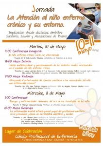 cartel_atencion_enfermo