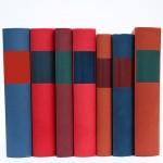 Ayuda de libros 2016/2017
