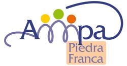 AMPA Piedra Franca Villamayor