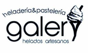 Heladería&Pastelería Galery