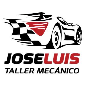 Taller mecánico José Luis