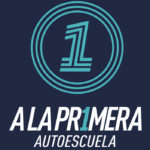 Autoescuela A LA PRIMERA