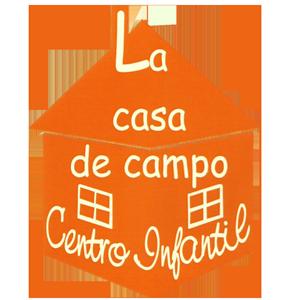 Centro infantil La Casa de Campo