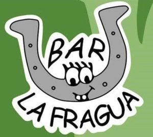 Bar La Fragua