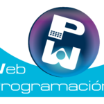 WebProgramacion