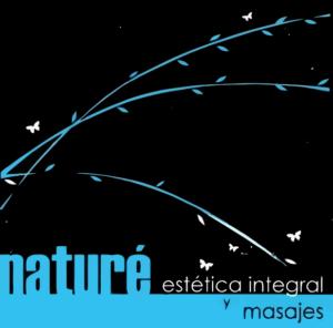 Centro de estética naturé