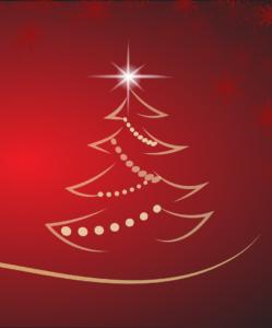 Actividades Navidad 2019